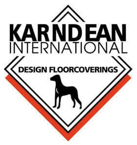 Karndean International Design Floorcoverings