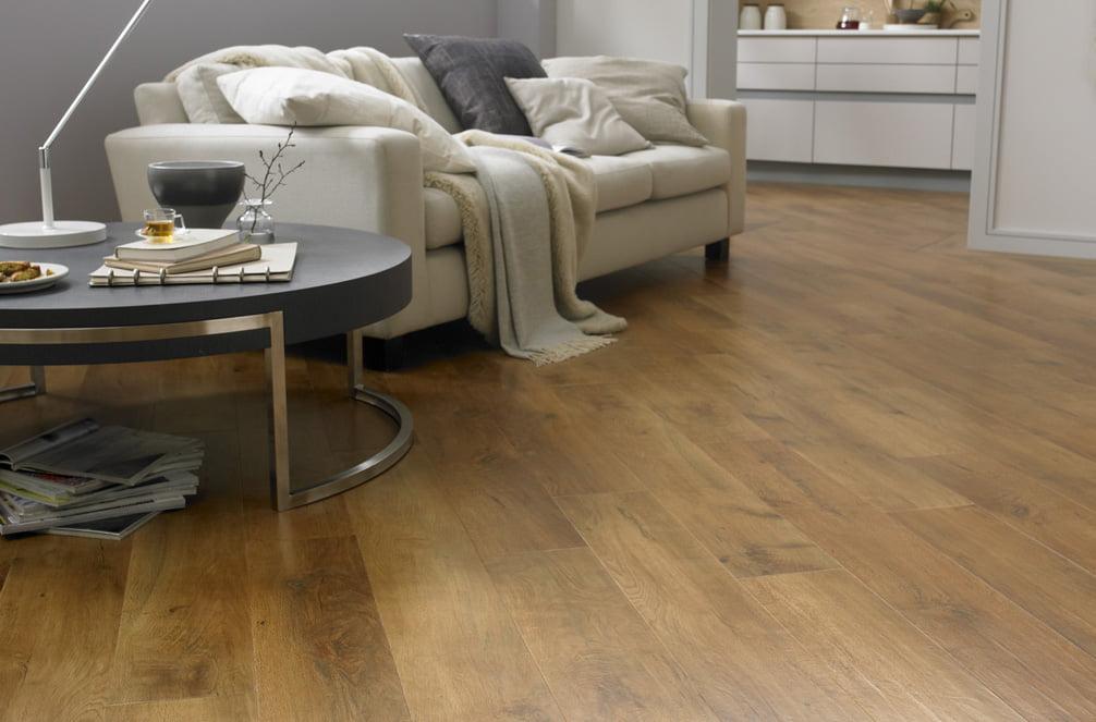 Vinyl Plank Floor Lvt Lvp Pacific West Floor Decor