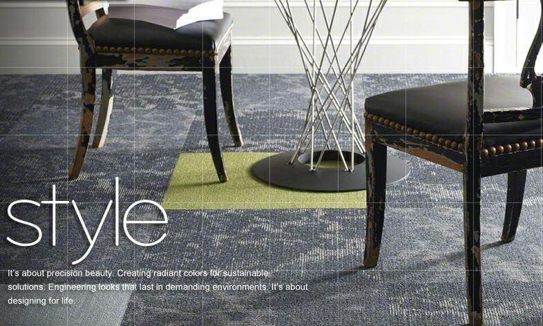 Carpet Stores Vancouver