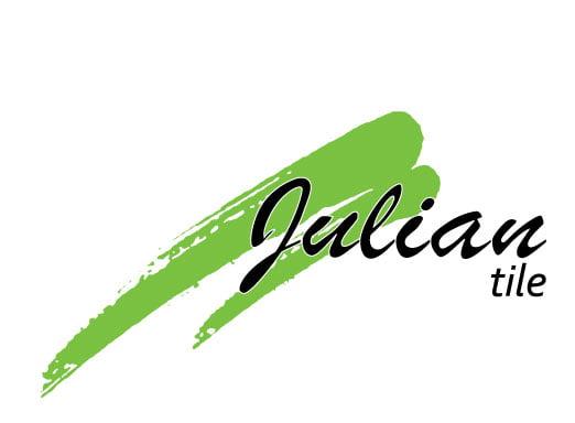 Julian Tile