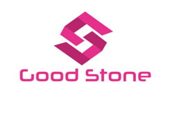 Good Stone