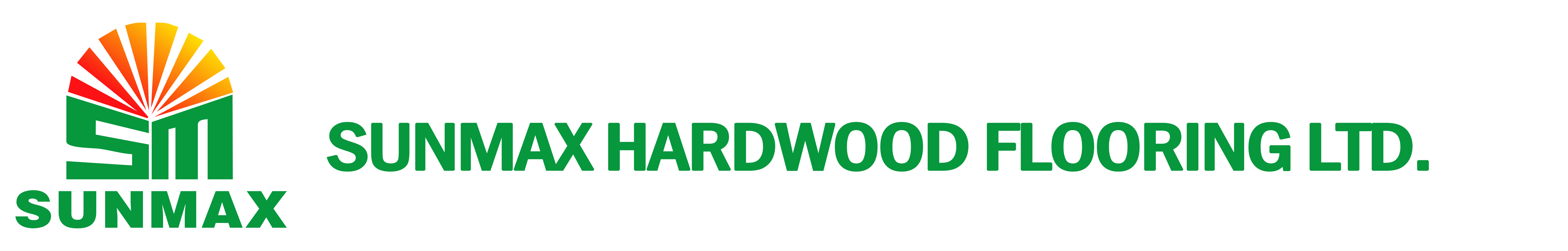 Sunmax Hardwood Flooring Ltd