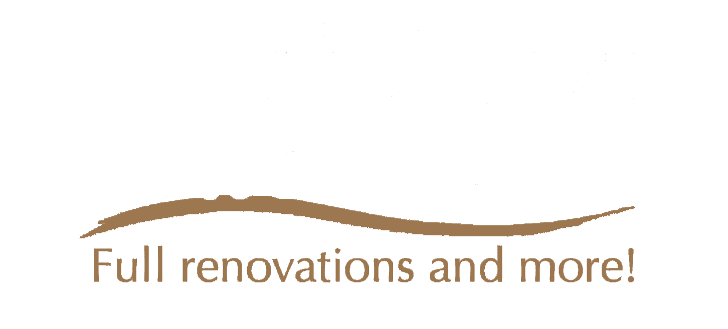 Pacific West Floor Decor