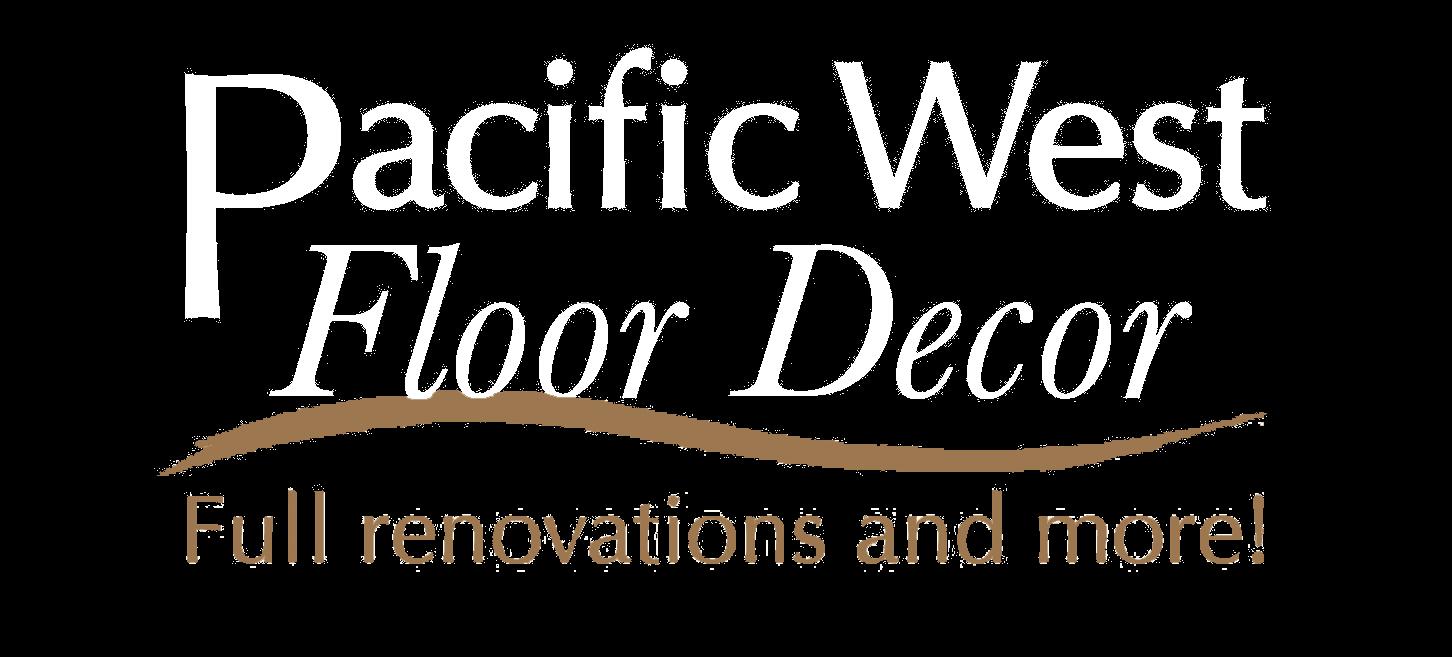 Pacific West Floor Decor