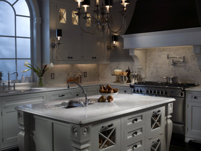 Laminate Countertops Surrey